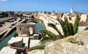 historical monuments marrakech tour