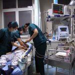Morocco against coronavirus